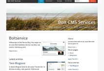2018-09/1537703026_bolt-cms-theme-base-2014